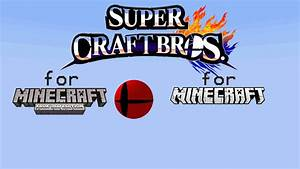 Super Craft Bros Smash Ball Wallpapers And Art Mine