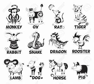Horoscope chinois : savez-vous quel est votre signe chinois