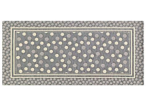 tappeti per cucina antiscivolo tappeti cucina quali caratteristiche i nostri consigli