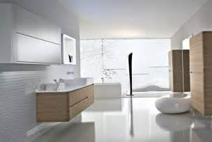 bathroom ideas photo gallery half bathroom ideas photo gallery home design ideas
