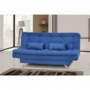 Sofa 2 60 M : sof cama salom 3 lugares 1 85m encosto retr til espuma d26 e p s de alumino suede amassado ~ Bigdaddyawards.com Haus und Dekorationen