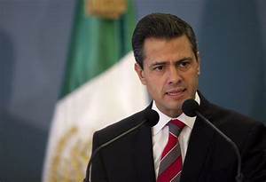 World View: Mexico's First 'Historic' Attempt to Re ...