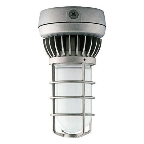 rab vxled13dg vapor proof led light fixture