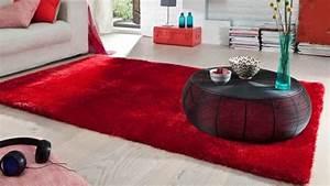 tapis originaux une selection de tapis a decouvrir With tapis rouge avec canapé moroso