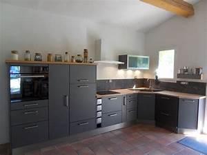 table de cuisson d angle kirafes With table de cuisson d angle
