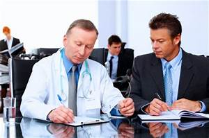 Employment Lawyers Negotiating New York Physician ...