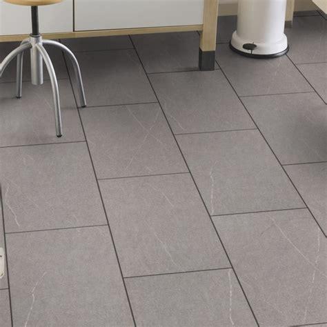 laminate flooring that looks like slate bathroom floor laminate tiles zyouhoukannet redbancosdealimentos
