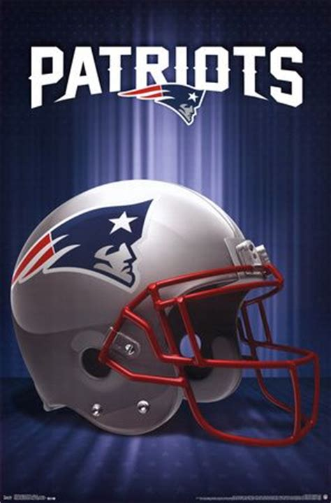 england patriots logo ideas  pinterest