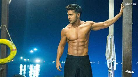 abcd  varun dhavan   suresh shirtless hd movies wallpaper