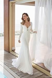 julie vino spring 2014 wedding dresses orchid bridal With julie vino wedding dresses