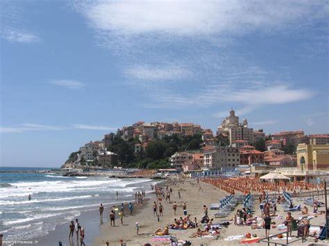 Appartamenti Mare Liguria Vacanze by Casa Vacanze Liguria