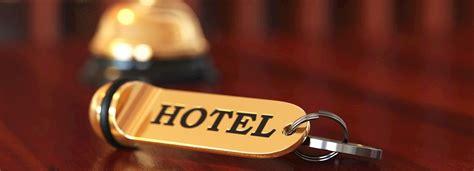 assistent hotelmanagement ausbildung berufsbild freie