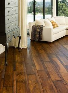 Bella cera best flooring choices for Different width hardwood flooring