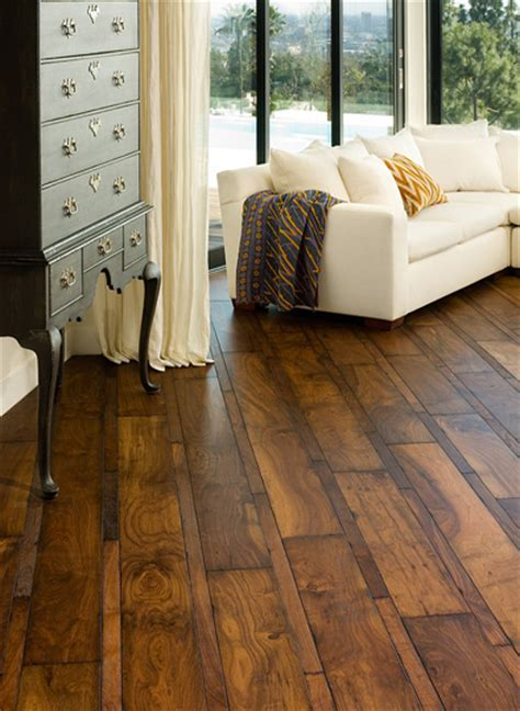 bella cera   Best Flooring Choices