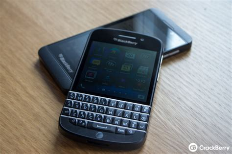 sideload android apps to your blackberry 10 device using chrome crackberry