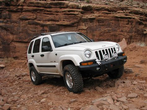 lowered jeep liberty 100 lowered jeep liberty ilesbus how do i lower my
