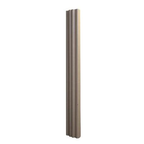 door jamb home depot 60 in door jamb protector 17960 16 the home depot