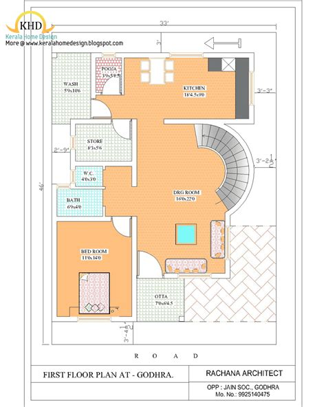 indian home interior designs duplex house elevation kerala home design and floor plans