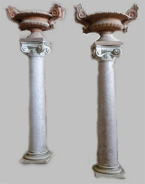 vasi in terracotta on line vasi in terracotta gognabros it