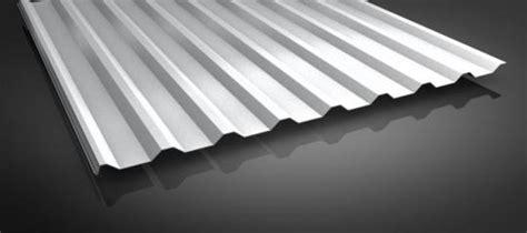 trapezblech 3 wahl trapezprofil 20 1100 trapezblech sopo 3 wahl 2 50 m kaufen dachplatten24