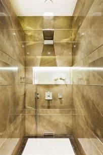 farbe für badezimmer die beste farbe für badezimmer aussuchen 50 beispiele