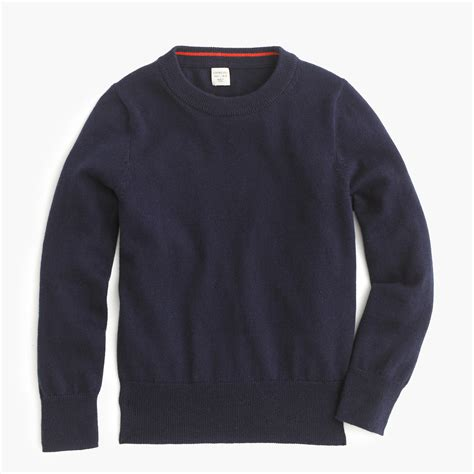how to sweater boys 39 cotton crewneck sweater boys 39 sweaters