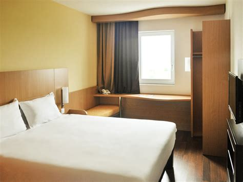 chambre ibis hôtel ibis deauville centre deauville