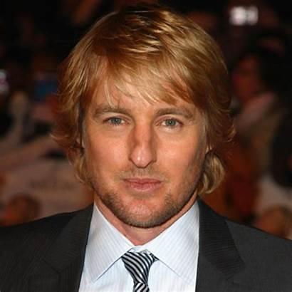 Owen Wilson Biography Actor Film Celebrities Age