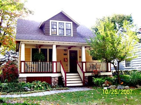 beautiful craftsman porches beautiful craftsman bungalow for the home