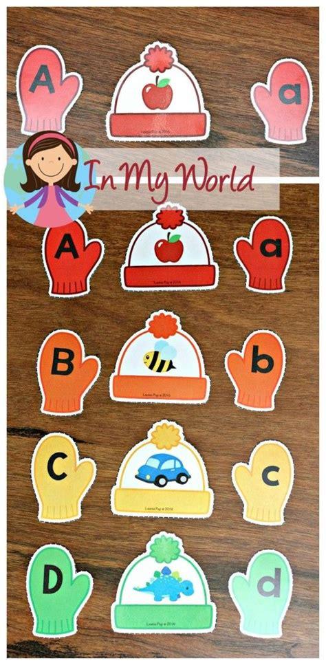 winter preschool centers education preschool centers 146 | cf6b293eb2dd24e29141eb5032399761