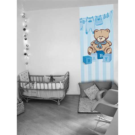 papier peint chambre garcon papier peint chambre bébé