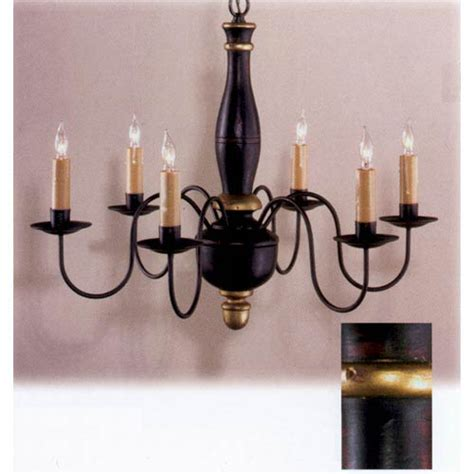 gold and black chandelier country traditions black and gold ridgefield wood chandelier