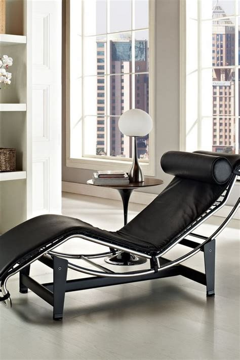 lounge chairs interior design ideas