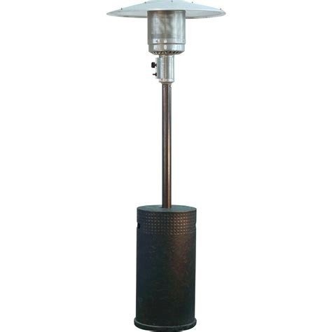 Mainstays Patio Heater by Mainstays Large Patio Heater Reviews Icamblog
