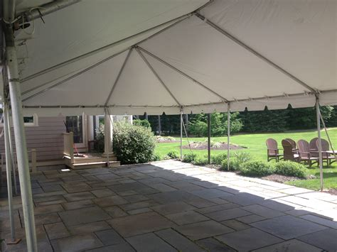 functional frame tent atent  rent