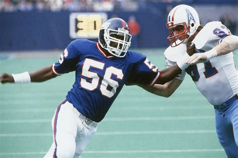 Football Team Standings by Classic Si Photos Of Lawrence Taylor Si Com