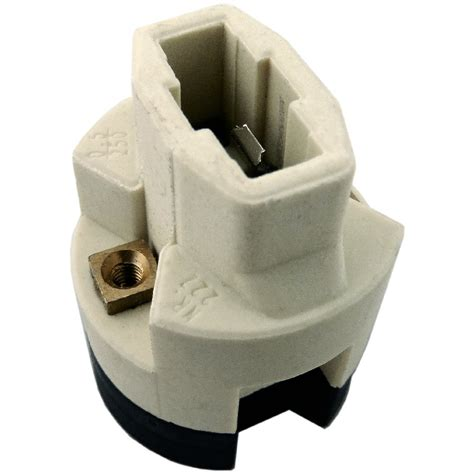 g9 ceramic l holder alh g9 l holder ceramic