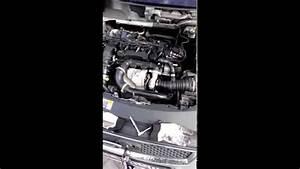 Ford Focus Ii 1 6 Tdci  Hdi 66kw Glow Plug Replacement