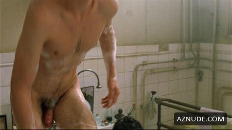 jonathan groff nude sexy babes wallpaper