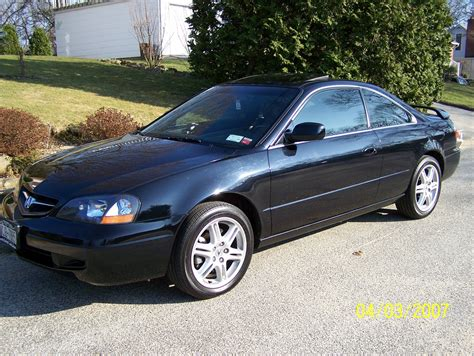 2003 acura cl 3 2 type s 2003 acura cl 3 2 type s for sale cargurus