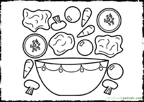 HD wallpapers best friend coloring pages