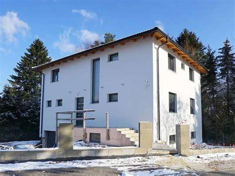 Haus Kaufen Bremen Neubau by Neubau Niedrigenergie Haus In Zentrumsnaher Lage 179 M 178