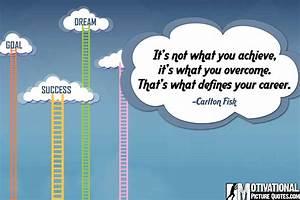 Inspirational C... Vocational Service Quotes