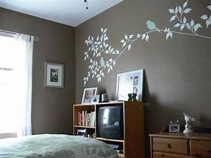 Creative teenage room ideas cotmoc