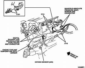 Is There An Engine Schematic Available For Download For A