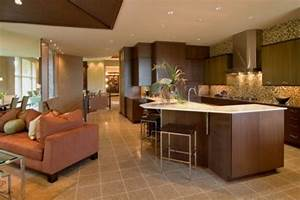 interesting floor design ideas for modern homes interior With 3 rare but fascinating interior design styles