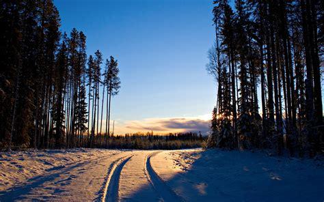 Beautiful Winter Wallpaper Hd by Hd Winter Wallpapers 8 Hdcoolwallpapers