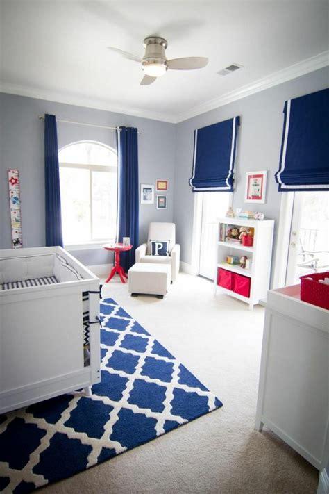 deco fr chambre chambre enfant en 46 idées déco modernes