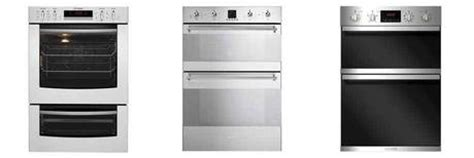 built  ovens reviews ratings consumer nz