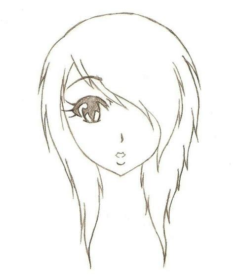 basic drawing      wall drawing
